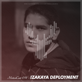 Izakaya Deployment - MotionCast 017