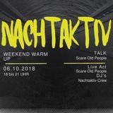 Nachtaktiv - 674fm -Scare Old People Live Act 2018_10