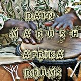 ♕†DAIN MARUSH SESSION AFRIKA DRUMS ♕♡†