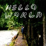 Hello World : A Very Special Japanese Story