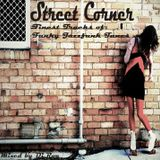 Street Corner (Old Stuff Funk)