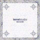 TerralStudio MixTape