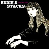 "Bink Figgins - ""Eddie's Stacks"""