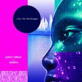 Lily the Machinegun : BODY & FUTURE CLASSIC