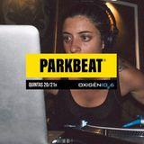 Parkbeat - 06-09-2018