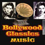 Vintage Classics - Mallika Pukhraj, Noor Jahan, Surendar , Amirbai Karnataki , Zohrabai Amabalawali