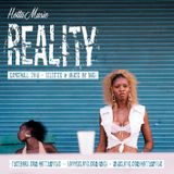 Hotta Music presents: Reality