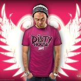 Vato Gonzalez - Diplo and Friends (08-17-2014)