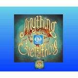 Anything & Everything Podcast
