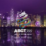 Mix Sessions 074_17_08_2019_ABGT_SPECIAL_MIX