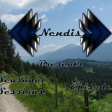 Nendis Presents Seasonal Sessions ... Episode 6