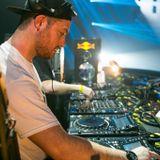 Rampage - 06 - SaSaSaS aka Macky Gee b2b DJ Phantasy (Radar) @ Sportpaleis - Antwerpen (18.02.2017)