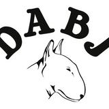 DABJ Radio Episode 7 w/ Mark Archer Guest Mix