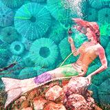 2013 underwater mix