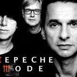 Depeche Mode - I Feel Loved (seller of smoke house mix