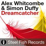 Alex Whitcombe & Simon Duffy - 'Dreamcatcher' (Original Mix)
