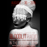 In The Bloodlit Dark! August-30-2015