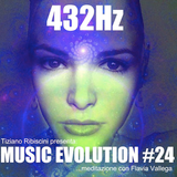 MUSIC EVOLUTION #24