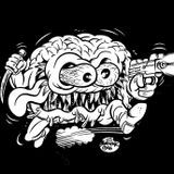 Colacast #14 (Punk Rock/Hardcore) SEM FRESCURA