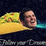 SPECIAL EDITION DILLON FRANCIS MIX YEAH