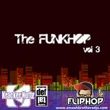 The FunkHop 3