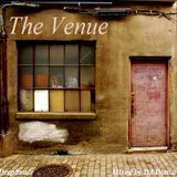 The Venue - Deep Jazzy House Mix