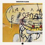 SWEATSON KLANK - SLEPT ON, BUT NOT FORGOTTEN (BTS MIX) DOWNLOAD LINK IN DESCRIPTION
