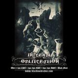 Infernal Obliteration Episode 146, 12-Sep-2018 @ Black Void Radio
