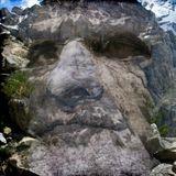Skyrym Sounds - Move Mountains - Derek Hall Guest Mix (31 05 2014)