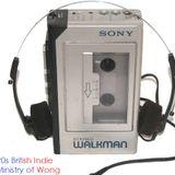 90s British Indie