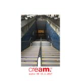 cream.cz audio #9 (15.1.2017)