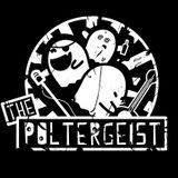 Project Poltergeist - Industrial/Dark Dance Set (5)