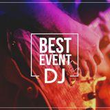 Best Event DJ - Zenei Bemutatkozó 80's Rock Hard Rock Rock