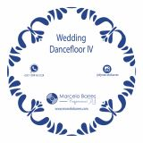 Wedding Dancefloor IV