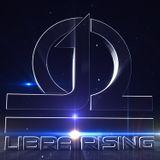 The Libra Rising Show - Episode 4 - Shiny Toy Guns