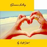 Mok - Summer Feeling