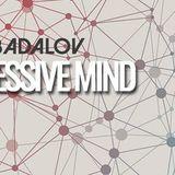 Progressive Mind 010 - Emran Badalov 21.08.18