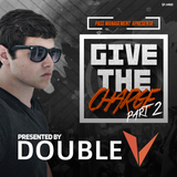 Give The Charge #2