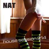 NAT_ - House Session 214 (June 26, 2012)