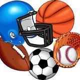 Térerő sport - Lelátó - 131129