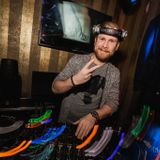 23.2.2018 JAGERMAISTER VIP party
