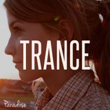 Paradise - Beautiful Trance (December 2014  Mix #33)
