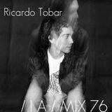 IA MIX 76 Ricardo Tobar
