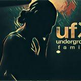 Undergraound family showcase  Kings of Tomorrow