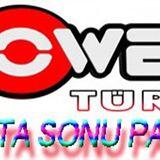Power Türk Hafta Sonu Partisi 03 MAYIS 2013 Part 2