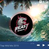 Tribal Trap Wild Mix 2019