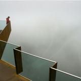 Architect*tour - Winter Chill