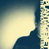 Plantagenet - The Parov Stelar Mix