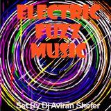 Electric Fuzz Music