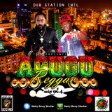Agugu Reggae Mix Vol 4